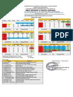 Kaldik SMAN 2 PDL 2019-2020.pdf
