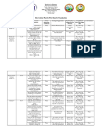 Intervention plan 1st quarter 2019-2020.docx
