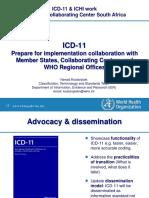 ICD-11 Imppreparation.pptx