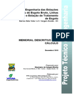 1435829 Memorial Descritivo Vargem Bonita v3
