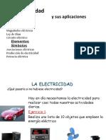 T5 Elect(Prese)