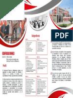 SENCICO - Edificaciones.pdf