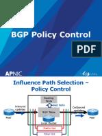 policy_control.pdf
