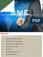 SME-CS PS Rao