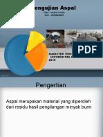 Pengujian Aspal.pptx