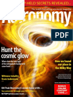 Astronomy_August_2015_USA.pdf