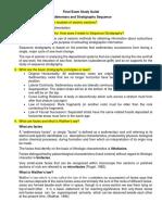 Answe_Question_exam-photo.pdf