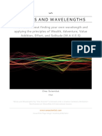 Waves_and_Wavelengths.pdf