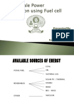 Technical Seminar Ppt (1)