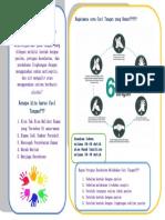 brosur PPI