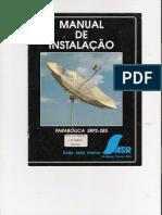 manual instalacao asr srps285.pdf