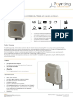 XPOL 2 TechnicalSpecification Document 1[1]