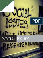 Social_Issues.pdf