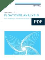 Sesam-Floatover-analysis-Whitepaper_tcm8-86979.pdf