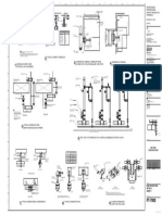 70-Ft-7000 - Fire Protection - Details - Sheet 1