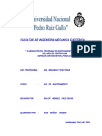 248784046-ELABORACION-DEL-PROGRAMA-DE-MANTENIMIENTO-PREVENTIVO-CENTRIFUGAS-POMALCA-doc.doc