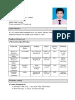 Tutul Final CV (10)