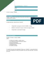 CCE1458_6.pdf