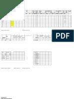INV. REPORT FORMAT.xlsx