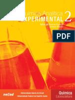 quimica-analitica-experimental2.pdf