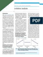 12_sfr_principles_of_correlation.pdf