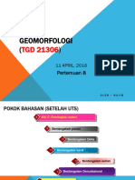 ISS IT Geom Geodesi 2019_utk Mhswa B