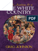 Greg Johnson - Truth, Justice, and a Nice White Country (2015, Counter-Currents Publishing).pdf