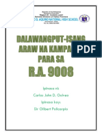 Activity (Araling Panlipunan 10).docx