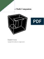 cmc.pdf