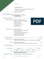 CV - Paulo Bunga Muanza 2(1).pdf