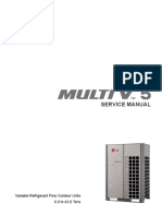 SM_MultiV_5_OutdoorUnits.pdf