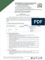 PENGUMUMAN REKRUTMEN PERAWAT 2019.pdf