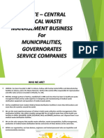 MEDICAL WASTE TREATMENT BUSINESS.pdf