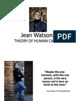 TFN Jean Watsons.pptx
