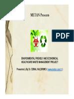 Metan-hcwm Systems [Uyumluluk Modu]