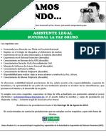 636997601072470652Arte de Prensas Asistente Legal de Suc._28.07.19