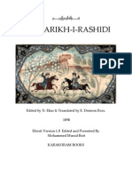 Tarikh-i-Rashidi