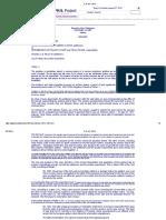 Alonzo vs. IAC G.R. No. 72873