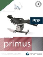 primus-e.pdf
