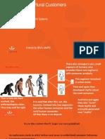 Understanding Rural Customers.pdf