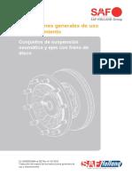 Wh Safservicemanualtssdiscbszes de PDF Espagne
