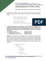 Solution_ProgrammingQuestions.pdf