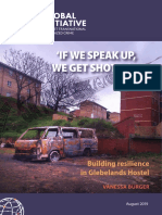 Glebelands GIZ-Res ZA Report 20Aug1230 Web