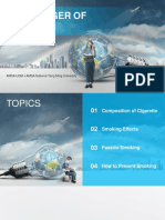 Global Education Solution PowerPoint Templates