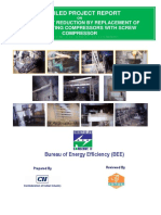 Energy_cost_reduction_by_replacement_of_reciprocatg_compresrs_with_screw_comprsr.pdf
