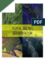 ! 4-Fluvial Deltaic Sedimentation 1-40.pdf