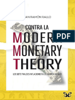 Contra la Modern Monetary Theory.pdf