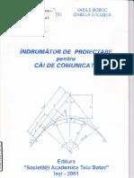 113600169-Indrumator-de-Proiectare-Drumuri.pdf