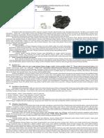 GOLONGAN IV A P.Kimia 2017.docx