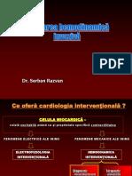 Evaluare hemodinamica